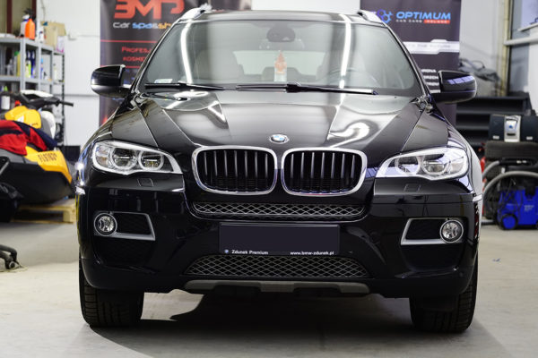 BMW X6 wosk (1)