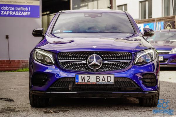 Mercedes GLA wosk (1)